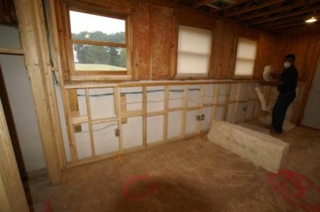 Framing a walkout basement-zynko-pre-insulation-155.jpg