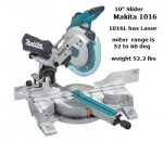 Makita Miter Saw 1016.jpg