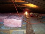 attic resized.jpg