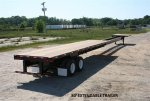 48-80-extendable-flat-bed-1.jpg