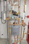 Hotwater Tank System on Steroids 2.jpg