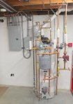 Hotwater Tank System on Steroids 3.jpg