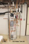 Hotwater Tank System on Steroids 4.jpg