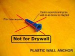 Plastic Wall Anchor.jpg