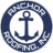 anchor-roofing
