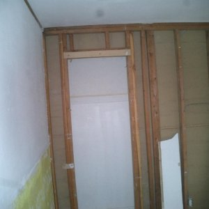 Nook -- before