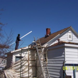 April 20New Roof 005