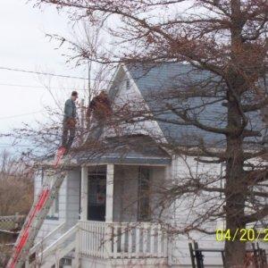 April 20New Roof 016