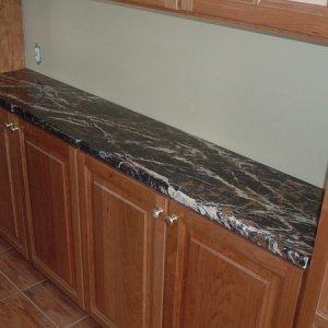 granite18