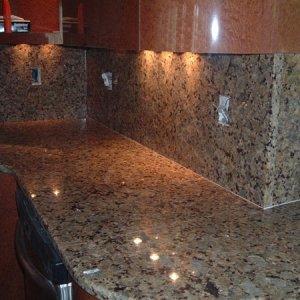 granite21