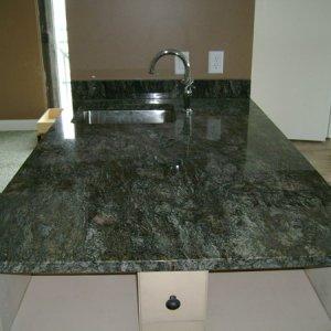 granite27