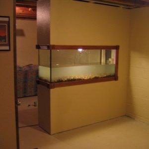 basement pics