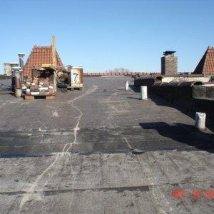 409 Roof Take 2 004