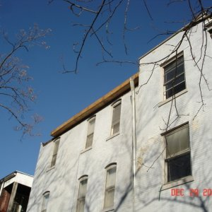 409 Roof Take 2 002