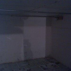 """inside the """"drug"""" room"""