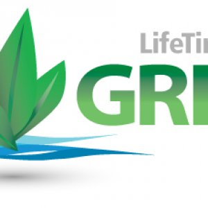 LifeTime Lumber is Green