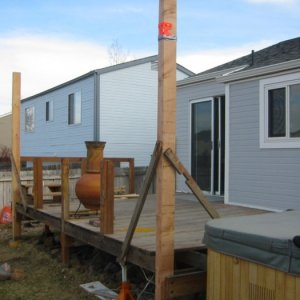 Deck project 075 (2)