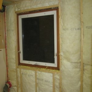1c re insulated