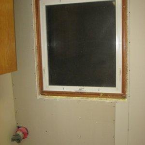 1d drywall