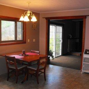 Kitchenlookinginlivingroom