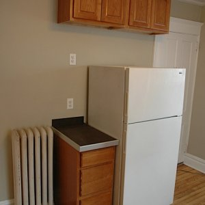 kitchen 3, new