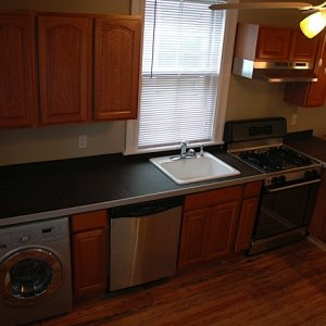 kitchen 4, new