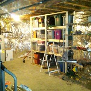 basement rack #1