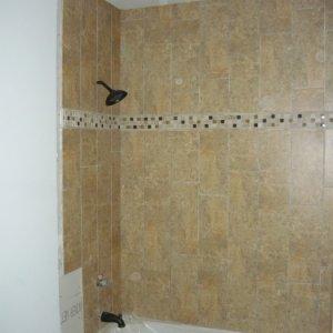 bathroom remodel 022