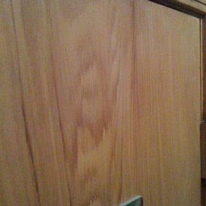 Orig Door 2