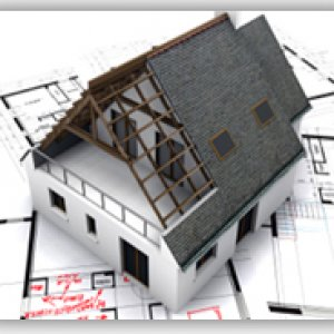 architectural drafting services samples
