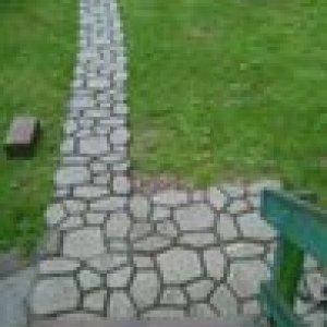 walkmaker sidewalk