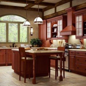 Modular Cabinet Kitchens