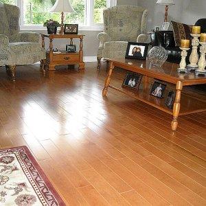 LivingroomFloor