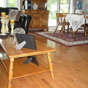 LivingroomFloor2