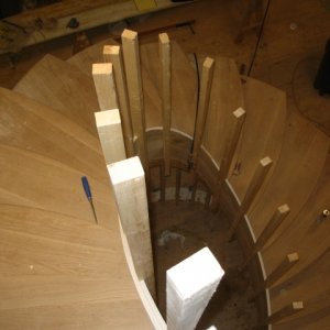 stair 011