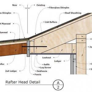 xpatio cover plans rafter head detail a 2.jpg.pagespeed.ic.Xah93X0ydU
