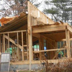 house feb 2011