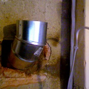 Photo on 2012 03 01 at 11.21