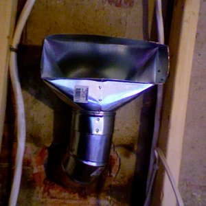 Photo on 2012 03 01 at 11.22