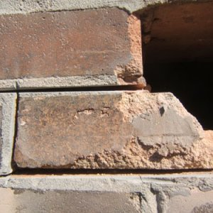 brickcutting1