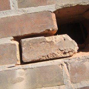 brickcutting2