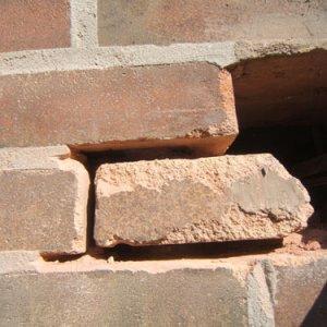 brickcutting3