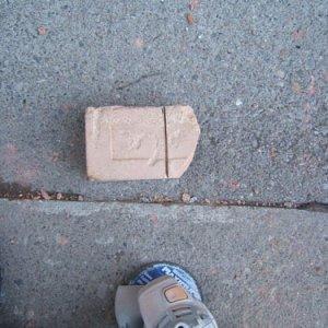 brickcutting4