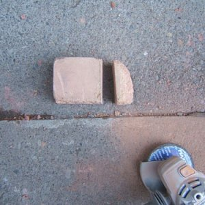 brickcutting5
