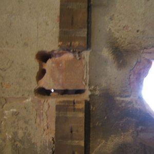 brickdrilling