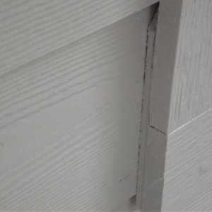 Bottom (R) window Siding 2012 (8) (800x600)