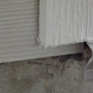 (L) side of back door Siding 2012 (17) (800x600)