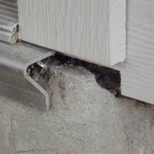 (R) side of back door Siding 2012 (16) (800x600)