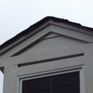 Right dormer Roof Shingles (800x615) (2)