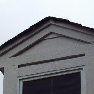 Right dormer Roof Shingles (800x615) (2)